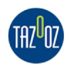 Tazooz.co.il logo