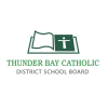Tbcdsb.on.ca logo