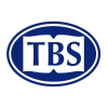 Tbsbibles.org logo