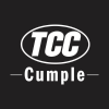 Tcc.com.co logo