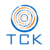 Tckpublishing.com logo