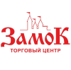 Tczamok.by logo