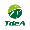 Tdea.edu.co logo