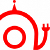 Tdrobotica.co logo
