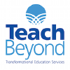Teachbeyond.org logo
