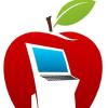 Teacherlingo.com logo