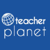 Teacherplanet.com logo