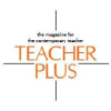 Teacherplus.org logo