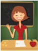 Teacherportal.com logo