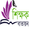 Teachers.gov.bd logo