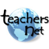Teachers.net logo
