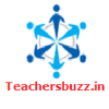 Teachersbuzz.in logo