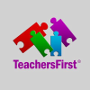 Teachersfirst.com logo