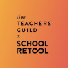 Teachersguild.org logo