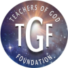 Teachersofgod.org logo