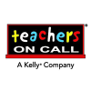 Teachersoncall.com logo