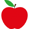 Teachersparadise.com logo