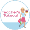 Teacherstakeout.com logo