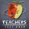 Teacherstestprep.com logo