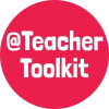 Teachertoolkit.me logo