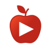 Teachertube.com logo