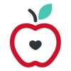 Teachervision.com logo