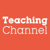 Teachingchannel.org logo