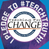 Teachingforchange.org logo