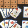 Teachinggamesefl.com logo