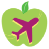 Teachingtraveling.com logo