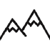 Teachingwithamountainview.com logo