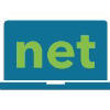 Teachnet.ie logo