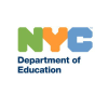 Teachnyc.net logo