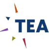 Teaconnect.org logo