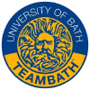 Teambath.com logo