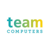 Teamcomputers.com logo