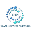 Teamhispanonetwork.com logo
