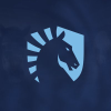 Teamliquid.net logo