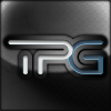 Teamplayergaming.com logo