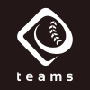 Teams.one logo