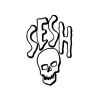 Teamsesh.com logo