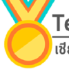 Teamthailand.in.th logo