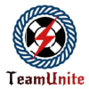 Teamunite.org logo