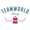 Teamworldshop.it logo