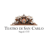 Teatrosancarlo.it logo