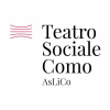 Teatrosocialecomo.it logo