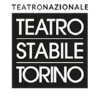 Teatrostabiletorino.it logo