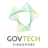 Tech.gov.sg logo