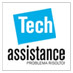 Techassistance.it logo