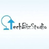 Techbizstudio.com logo